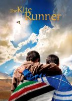 The Theme of Loyalty in The Kite Runner by katdesignstudio
