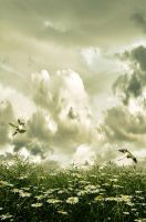 Premade Background 202 by FairieGoodMother