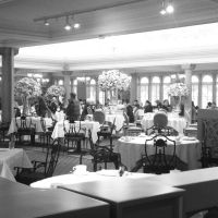 Tea at Harrods by amyjls