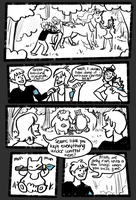BSC: RED vs BLU : r4 pg24 by ph00