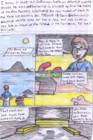 Bits and Bytes Prelim 1 Page 6 by Artooinst