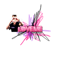 Justin bieber Png or pgn by fatychalher