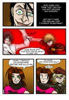 Excidium Chapter 7: Page 15 by HegedusRoberto