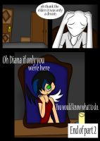 Creepypasta Chronicels Pg22 end of part 2 by pshattuck