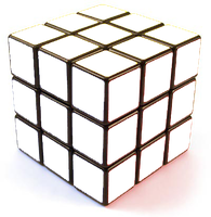 cubo png by LupishaGreyDesigns