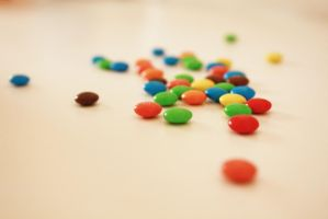 MnMs by Lil-Yy