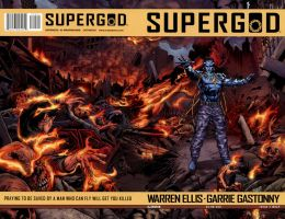 SuperGod2_CoverWrap_Color by Thegerjoos