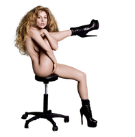 Lady Gaga Png #8 by LightsOfLove