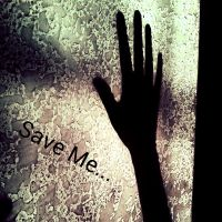 Save Me... Before I Fade by RockyRoxas13