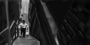Love and Other Drugs Screencap Study 0902 by Tinnu