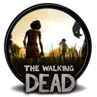 The Walking Dead by edook
