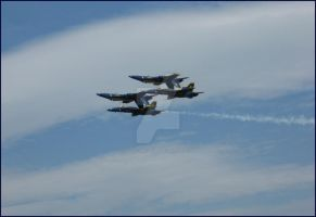Blue Angels 3 by Jazzs-girl-4ever