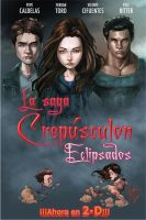 crepusculon-eclipsados p by airold