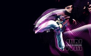 Juri_wallpaper by MasterKenny