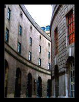 Sights of Manchester by celeste