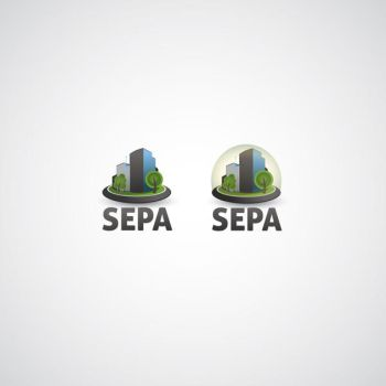 SEPA by xilpax