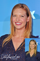 Anna Torv Retouch by wildflower4etrnty
