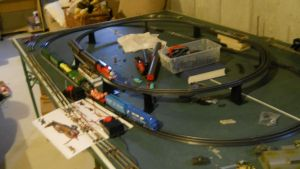 train layout 1 by jim-teckno