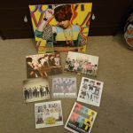 KPOP collection 2011 Collection :D by CheekyFlower