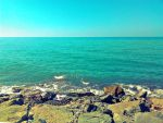 Black Sea 2 by MishUMuch