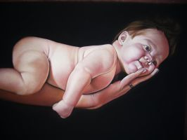BABY by ARTISTS99