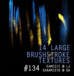 textures 134 by Sanami276