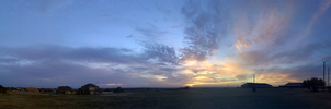 Panorama 08-27-2013 by 1Wyrmshadow1