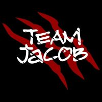 Team Jacob Icon by Cullen-Black-Club