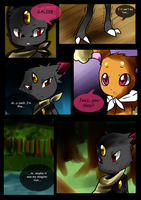 PMD -RC- Mission 2 page 13 by StarLynxWish