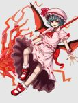 [Touhou Project] Remilia by lee989y