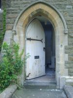 Nightstock 1504 by Nightstock