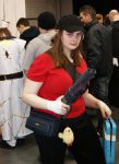 18 FEB MCM MID Team Fortress 2 by TPJerematic