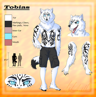 Tobias Reference by Folly854