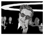 CS:  Peter Sellers by B-E-T-H