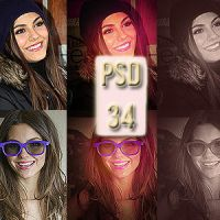 PSD 34 by sleazyicons