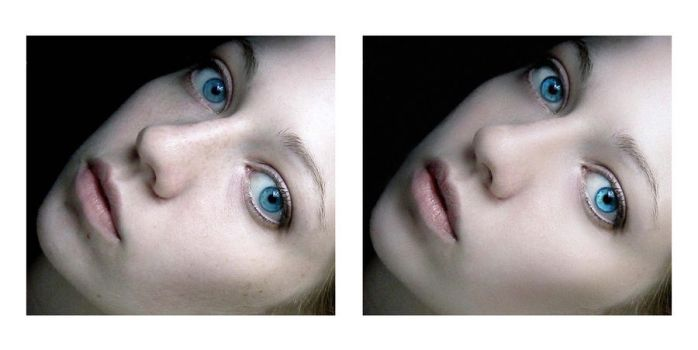 Before-After VI by Edonist-Girl