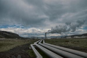pipes by ogo13