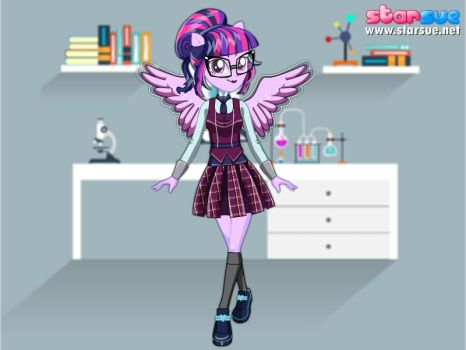 Sci-Twi by user15432