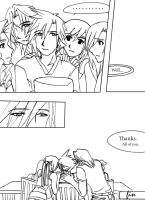 a day like this -page 26 by proximity-nine