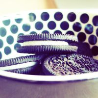 ...oreo by excentric