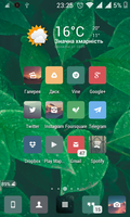 Android by Localizator