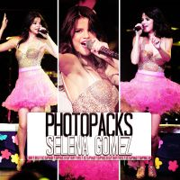 +Selena Gomez 10. by FantasticPhotopacks