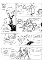 FSW page 29 by fatal-rob0t