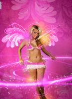 Fashion lights v8.0 by rodrigozenteno