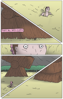 As Reality Alters, Page 4 by Orbital-Primeval