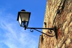 The Lamp by Cialy