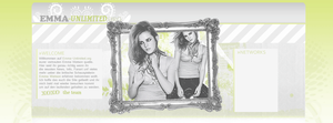 emma watson weblayout 04 by remember-the-silence