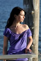 Emma - purple top 1 by wildplaces