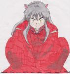 Inuyasha!! by AiLawliet