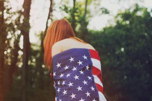 born in the usa by hard-to-be-a-girl